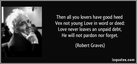 Vex Quote