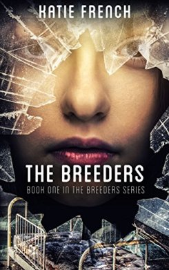 The Breeders Cover