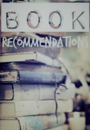 Book Recomend