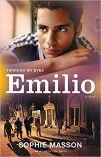 Emilio Cover