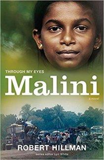 Malini Cover