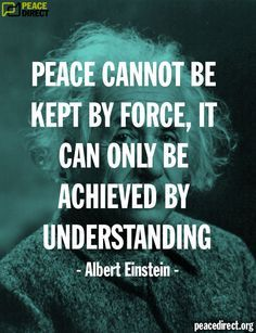 peace quote 1