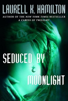 seduced by moonlight cover
