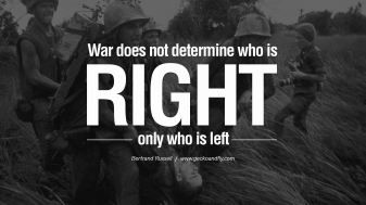 War quote 1