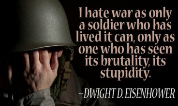 War quote 2