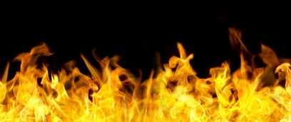 Fire Image (2)