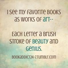 Book Quote 2