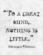Book Quote 3