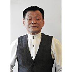 Ishikawa author pic