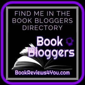 Book Bloggers Badge